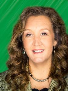 April Donaldson, Strategic Staffing Solutions