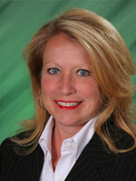Cindy Pasky, CEO and President, Strategic Staffing Solutions
