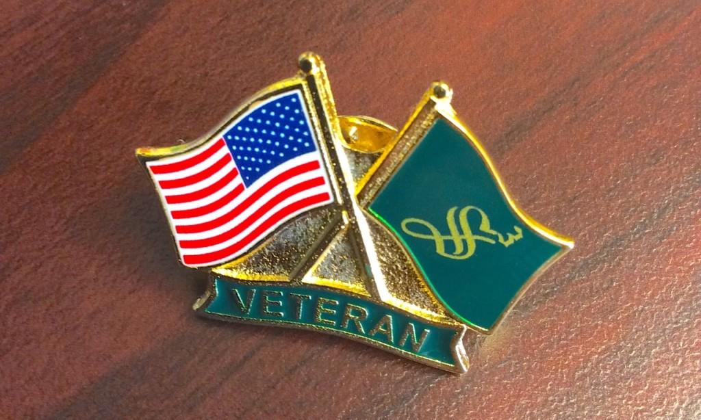 veteran-pin