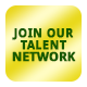 Join Strategic Staffing Solutions Talent Network for jobs