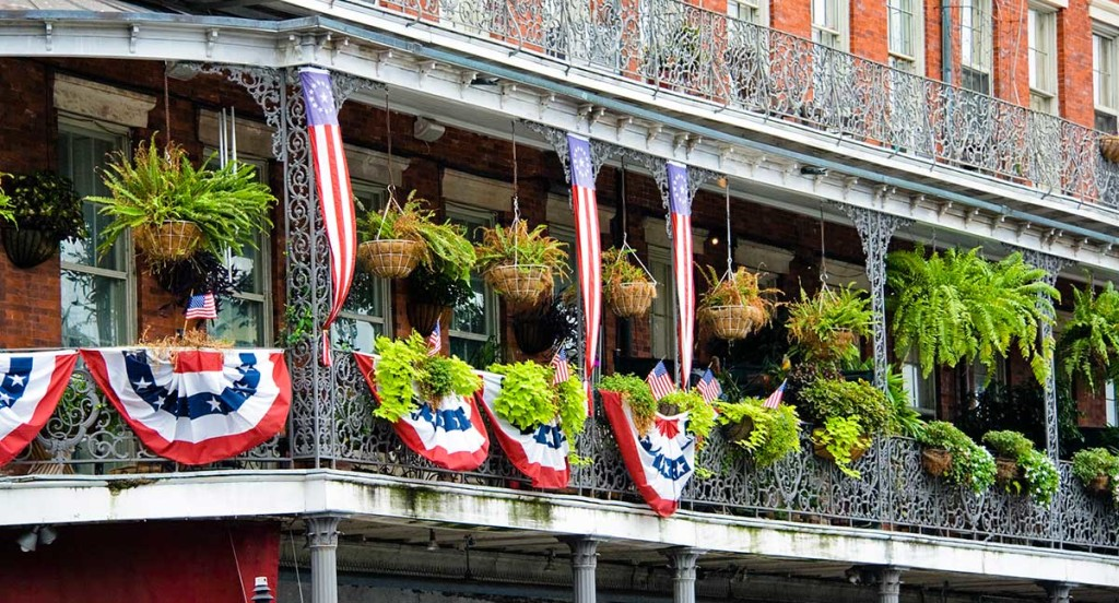 new-orleans-porch