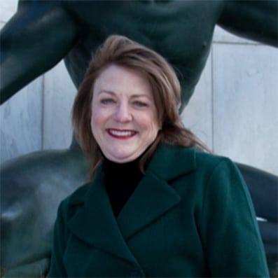 S3_Leadership_Denice_Olson
