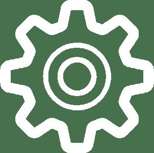 ServicesIcon